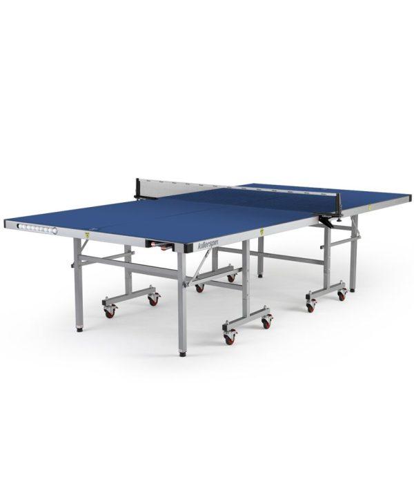 Ping Pong Table Rental