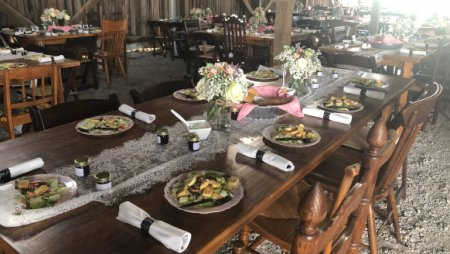 event-catering-and-concessions