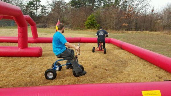 super-trikes-tricycle-racing