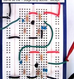 experimental wiring diagram [ 900 x 1227 Pixel ]