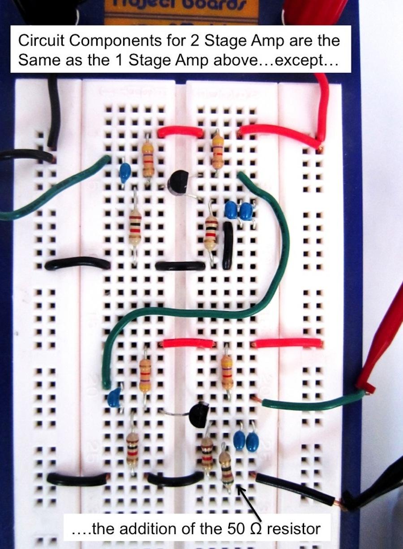 medium resolution of experimental wiring diagram