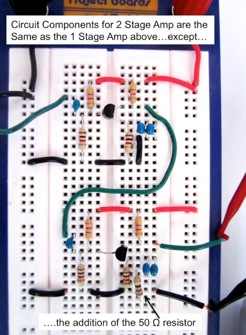 small resolution of experimental wiring diagram
