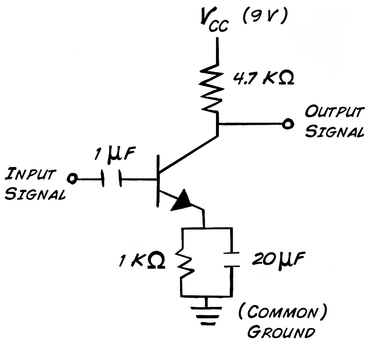 hight resolution of schematic diagram of transistor radio