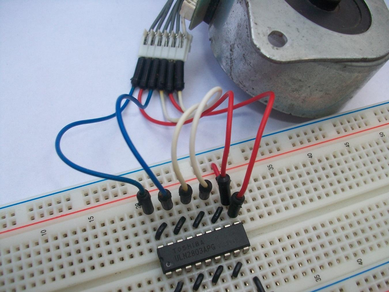 8051 Microcontroller Pin Diagram And Its Working Procedure