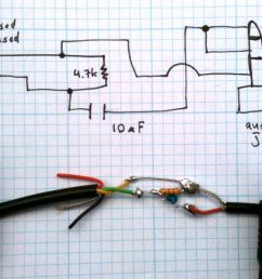 3 5 mm stereo socket wiring diagram wiring diagram center 3 5mm audio cable diagram [ 1280 x 743 Pixel ]