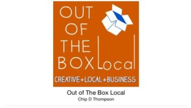 Out of the Box Local
