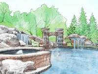 Getting Started on Your Backyard Design - Backyard by Design