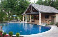 Outdoor Living - Backyard by Design Kansas City