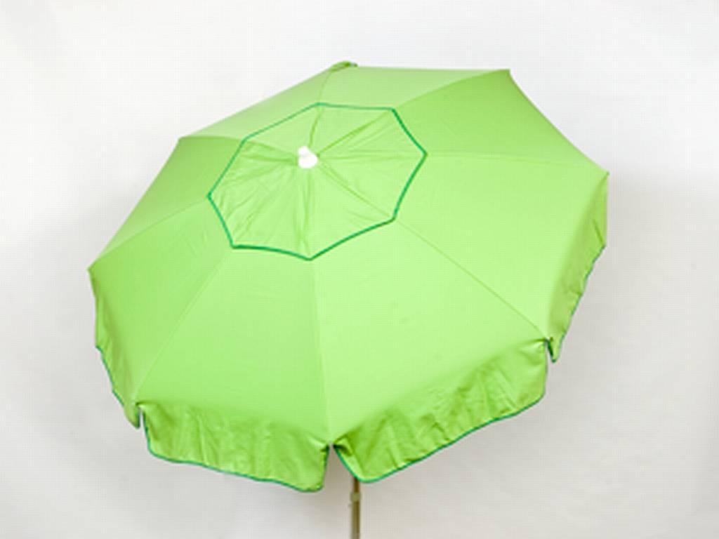 Patio & Beach Umbrella