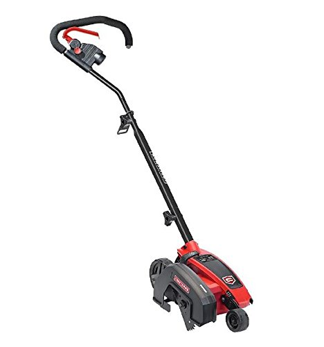 CM 2-in-1 110V Electric Corded Lawn Edger by Craftsman