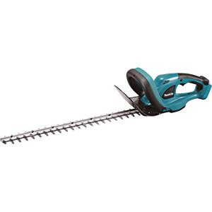 "Makita 18V LXT Lithium-Ion Cordless 22"" Hedge Trimmer"