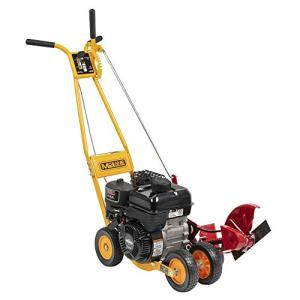 McLane 101-4.75GT-7 9-Inch Gas Powered Lawn Edger