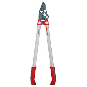 WOLF-Garten Power Cut Bypass Lopper - 29.5""