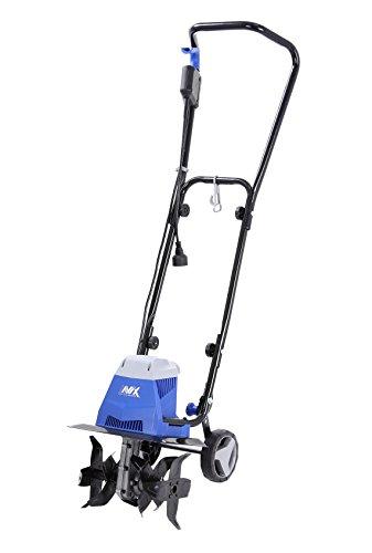 AAVIX 10 Amp Electric Tiller/Cultivator
