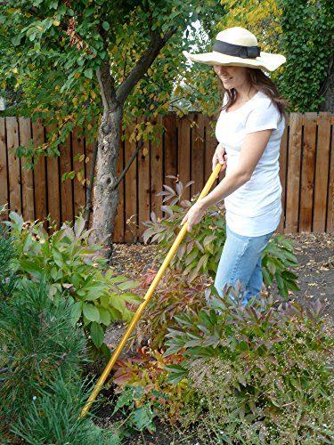 Luster Leaf Junior Winger Weeder Luster Leaf WW200 Junior Winger Weeder.