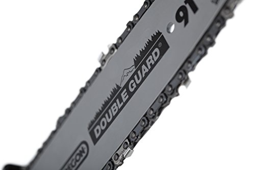 Sunseeker 10-inch Universal Articulating Pole Saw Attachment Sunseeker MFT26I-PS-AA 10-inch Universal Articulating Pole Saw Attachment.