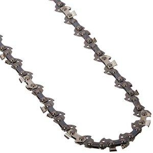 EGO Power+ AC1400 14-Inch Chain Saw Chain for EGO 14-Inch Chain Saw