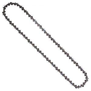 8TEN Chainsaw Chain 24 Inch .050 3/8 84DL for Stihl