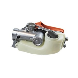 Husqvarna Line Trimmer Pole Saw Attachment Gearbox Assembly Genuine