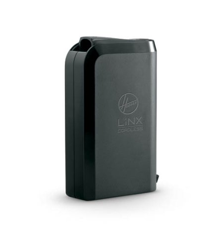 Hoover LiNX 18 Volt Lithium Ion Battery