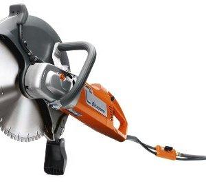 Husqvarna 966799401 K3000 Wet Electric Power Cutter