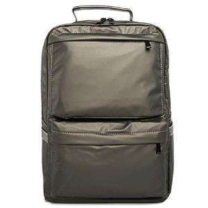 Backpack LJSGB Laptop Knapsack for Men Traveling Backpack Urban Backpack Picnic Backpack Waterproof Knapsack Daypack