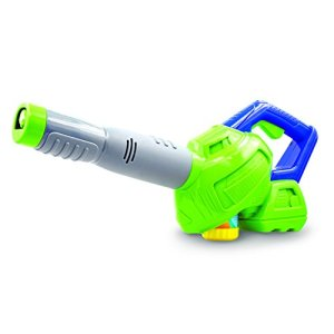 Maxx Bubbles Toy Bubble Leaf Blower with Refill Solution – Bubble Toys