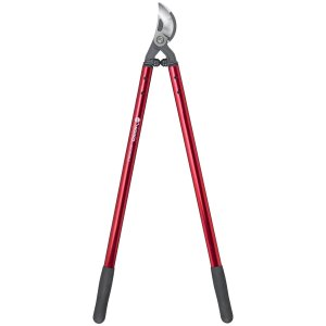 Corona AL 8462 High-Performance Orchard Lopper, 32-Inch Length
