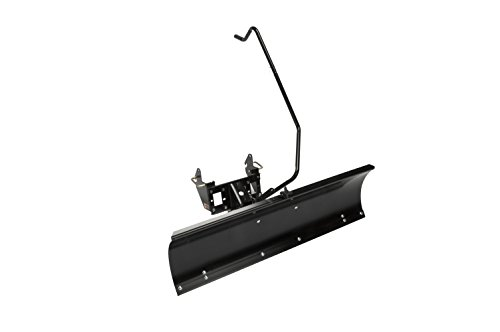 Arnold 19A30017OEM 46-Inch Snow Blade Attachment