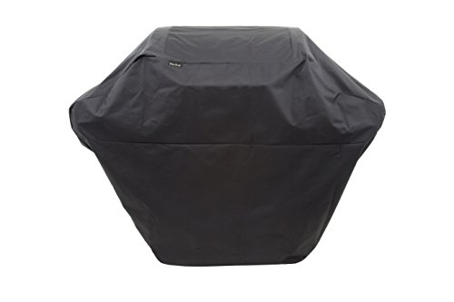 Char-Broil 3-4 Burner Large Rip-Stop Grill Cover