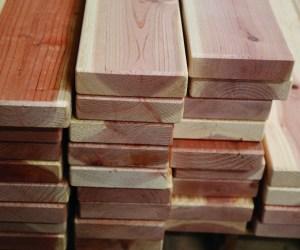 100% California Redwood, redwood swing set, redwood playset, backyard swing set, swing set, backyard playset, swing set materials, lumber
