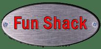 Fun Shack logo
