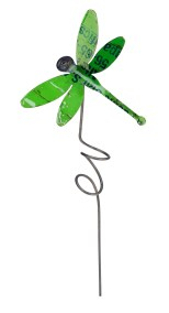 Dragonfly-Stake-Small