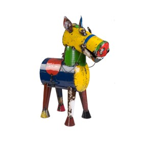 Henry_the_Horse_Small