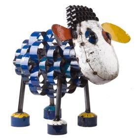 Sid_the_Sheep_Large