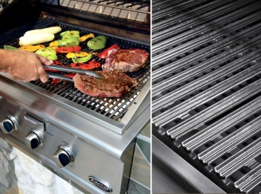 grilling_dcs_fisher_paykel