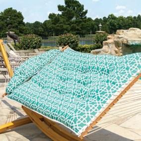 hatteras-hammocks