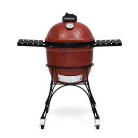 kamado-joe-grill