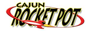 rocket-pots-logo