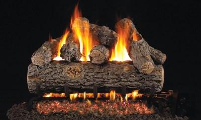 fireplace-logs-golden-oak-designer-plus