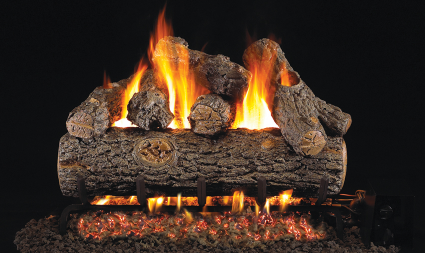 extraordinary best pics on alive log gas logs blower ideas regarding natural with of insert fireplace