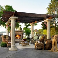 Luxury Backyard Design Trends for 2015   Backyard Mamma Blog