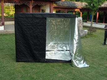 Succulents Grow Tent Setup Guide for Beginners 8