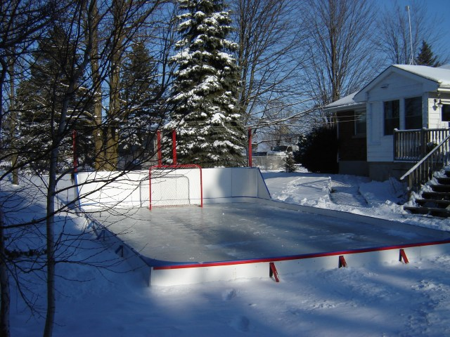 ice rink in blues 2012 002
