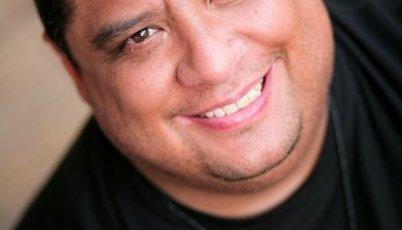 Armando Fierro