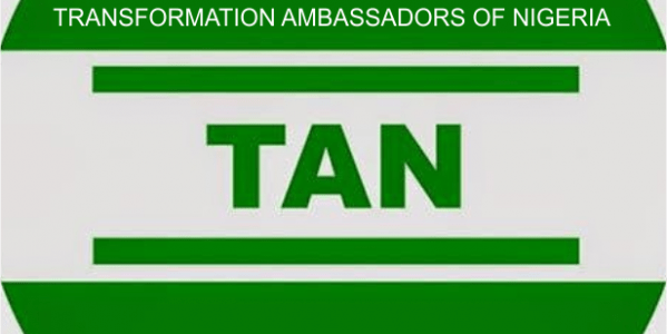 Transformation-Ambassadors-of-Nigeria-TAN