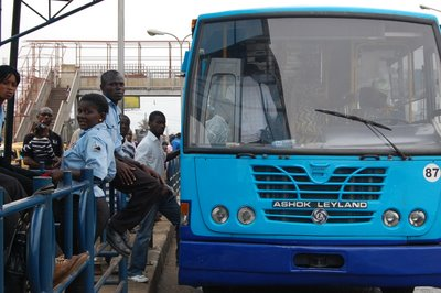 BRT-bus-in-Lagos