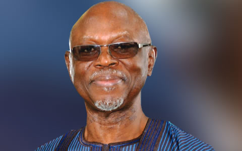 National-Chairman-All-Progressives-Congress-Chief-John-Oyegun