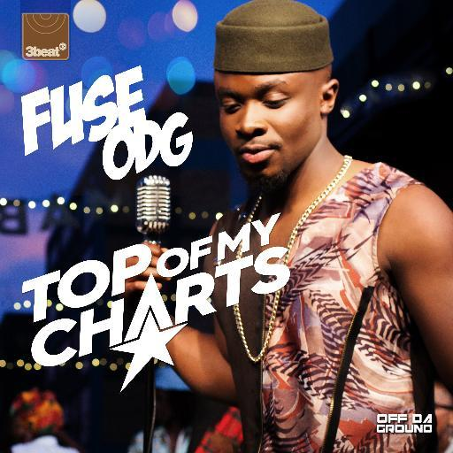FuseODG-Top-Of-My-Chart