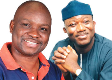 360x259xFayose-and-Fayemi-360x259.jpg.pagespeed.ic.QDQZrJDtSy